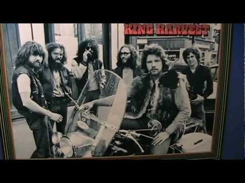 king-harvest-dancing-in-the-moonlight-original-stereo-musicmikes-flashback-favorites