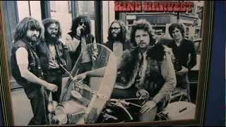King Harvest - Dancing In The Moonlight - [original STEREO]