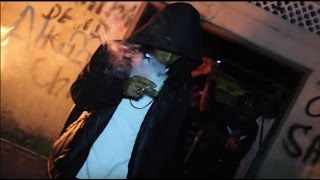 Jahvillani - Hundred Killaz (Official Video)