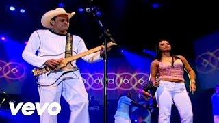 Frank Aguiar - Coração (Live)