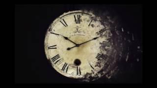 Coldplay - Clocks (TNNR Remix)