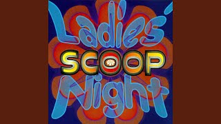 Ladies' Night (Radio Edit)