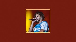 "FREE J Cole x Kendrick Lamar Type Beat - ""Easy"" (Prod. By Squae Wicked) [J cole Type Beats]"