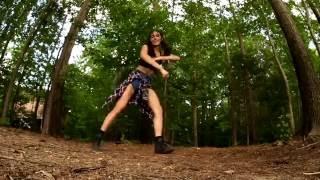 Shuffle Video- Tiesto Ft. John Legend -Summer Nights