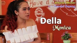 Kepelet Sayang - Della Monica