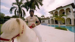 DaBaby - Pony