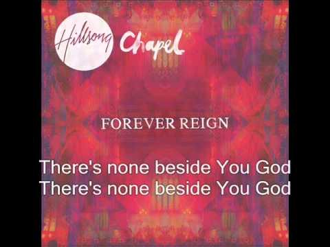 hillsong-chapel-rhythms-of-grace-lyrics-crossbloodproduction