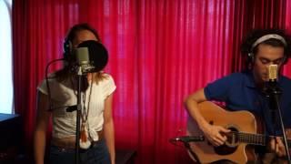 Melisa Karakurt - Lovin' You Cover ( Evrencan Gündüz)