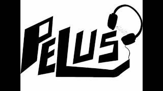 Dada Life vs. TJR - Kick Out The Ode To Oi (DJ Pelus MashUp)