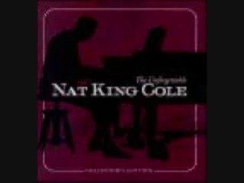 nat-king-cole-ramblin-rose-prue126