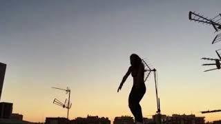Skreamz-Good vibes Ep-Memories
