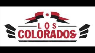 Los Colorados   Осінь