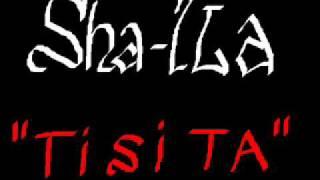 Sha-Ila - Ti Si Ta