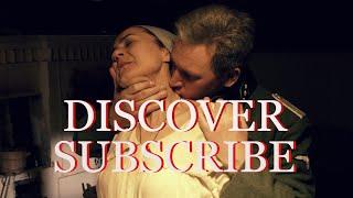 Mother, Dir Slavik Bihun (Dignity Scene, 16+) — Мати, реж. В'ячеслав Бігун (Cцена: Гідність)