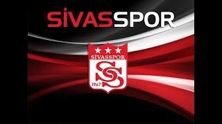 Sivas Spor Marşı