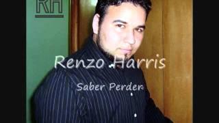 David Bustamante - Saber Perder (POR RENZO HARRIS)