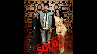 """SOLD feat.MIGHTY CHE """"Video Teaser""""  (COVER - MAGIC """"RUDE"""")"""