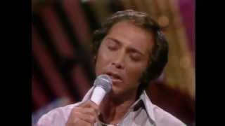 (You're) Having My Baby - Paul Anka and Odia Coates