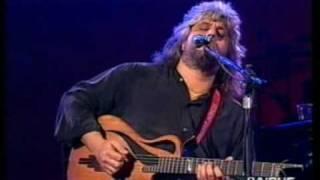 Pino Daniele -  Napule è Live Club Tenco