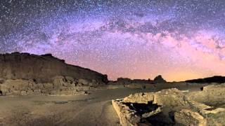 Céu da Semana Ep. #138 - Os Nomes das Estrelas - 7 a 13/1/2013