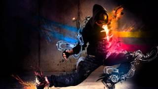 Usher ft Jay-Z & Lil Jon - Yeah ( V-Ryson Remix ) Snippet