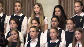 Pertis Jenő: Énekeljünk, énekeljünk