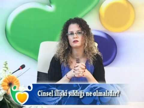 Özel Bodrum Hastanesi / Miray Demir / Psikolog / cinsellik sorunları?