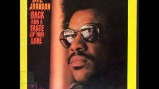 SYL JOHNSON   ANYWAY THE WIND BLOWS
