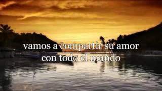 Third Day - Your Words (subtitulada en español)