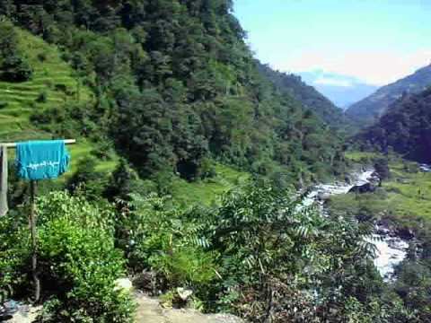aarun valley.AVI
