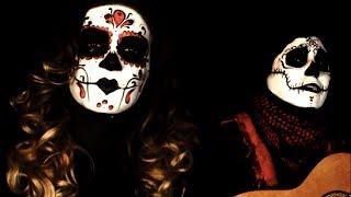 Dakota Romero -  La Llorona