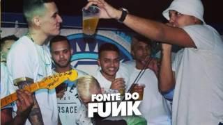 MC KéKé Feat. Leo da Baixada | Gostar de quem tem é Fácil (Audio ao Vivo)