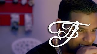 "Tito ""El Bambino"" El Patron feat. Nicky Jam- Adicto a tus redes (official video)"