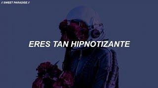 Katy Perry - E.T. ft. Kanye West [traducida/sub español]
