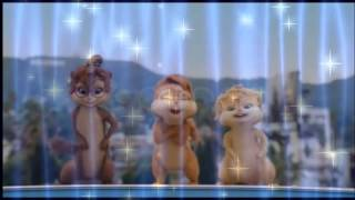 starships the chipettes