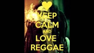 Joana Remix Reggae DJ Wysh