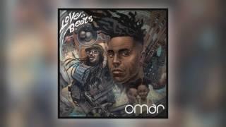 05 Omar - De Ja Vu (feat. Mayra Andrade) [Freestyle Records]
