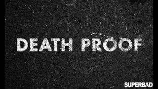 FUNK.I.D - Death Proof