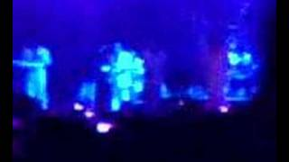 Alacrenes Musical - Por tu amor