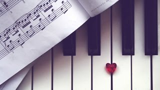 "R&B Love Song Instrumental Beat - ""Alone Again"""