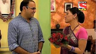Taarak Mehta Ka Ooltah Chashmah - Episode 646 width=