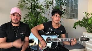 Largado as Traças - Zé Neto e Cristiano (Netto e Henrique - Cover)