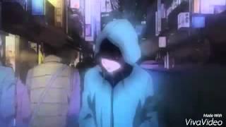Tokyo ghoul amv (break the cycle)