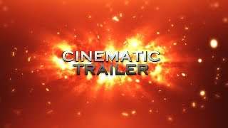 Best Intro Template Sony Vegas 13+14+15 CINEMATIC EPIC Download Free Intro Sony Vegas Pro