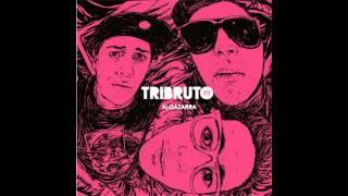 Tribruto - Tribruto