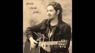 Burak Karahan - Bekle Dedi Gitti (Cover)