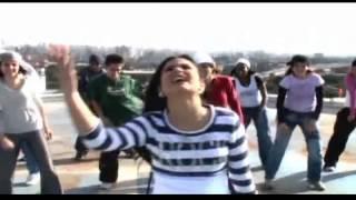 Bruna Olly - Te Adorar [clipe oficial]