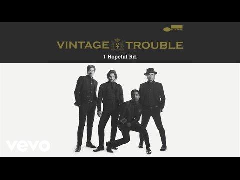 vintage-trouble-doin-what-you-were-doin-audio-vintagetroublevevo