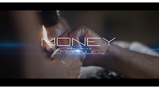 Lua Proc Ft. Emanuel - Money (Official Music Video)