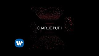 "Charlie Puth - ""Attention (Oliver Heldens Remix)"" [Official Audio]"